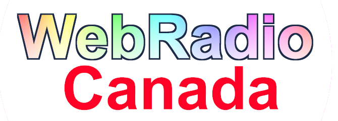WebRadio.ca